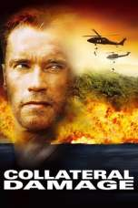 Collateral Damage (2002) BluRay 480p & 720p Free HD Movie Download