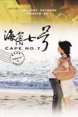 Cape No. 7 (2008) BluRay 480p & 720p Free HD Movie Download