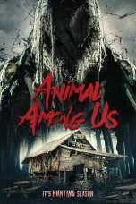 Animal Among Us (2019) WEB-DL 480p & 720p Free HD Movie Download