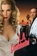L.A. Confidential (1997) BluRay 480p & 720p Free HD Movie Download