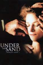 Under the Sand (2000) BluRay 480p & 720p Free HD Movie Download