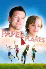 Paper Planes (2014) BluRay 480p & 720p Free HD Movie Download