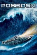 Poseidon (2006) BluRay 480p & 720p Free HD Movie Download
