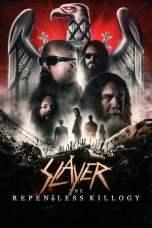 Slayer: The Repentless Killogy (2019) BluRay 480p 720p Movie Download