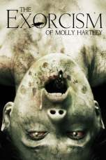 The Exorcism of Molly Hartley (2015) BluRay 480p 720p Movie Download