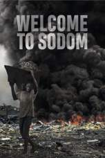 Welcome to Sodom (2018) BluRay 480p & 720p HD Movie Download