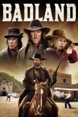 Badland (2019) BluRay 480p & 720p Free HD Movie Download Eng Sub
