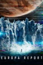 Europa Report (2013) BluRay 480p & 720p Movie Download Eng Sub