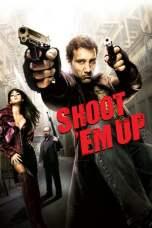 Shoot 'Em Up (2007) BluRay 480p & 720p Free Movie Download