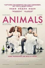 Animals (2019) WEB-DL 480p & 720p Free HD Movie Download