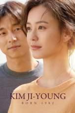 Kim Ji-young: Born 1982 (2019) WEB-DL 480p & 720p Movie Download