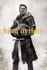 King Arthur: Legend of the Sword (2017) BluRay 480p & 720p Free HD