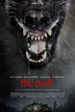 The Pack (2015) BluRay 480p & 720p Free HD Movie Download Eng Sub