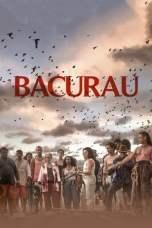 Bacurau (2019) WEB-DL 480p & 720p Movie Download English Subtitle
