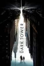 The Dark Tower (2017) BluRay 480p & 720p Free HD Movie Download