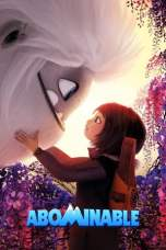 Abominable (2019) BluRay 480p & 720p Free HD Movie Download