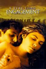 A Very Long Engagement (2004) BluRay 480p & 720p Movie Download