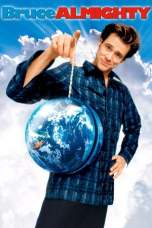 Bruce Almighty (2003) BluRay 480p & 720p Free HD Movie Download