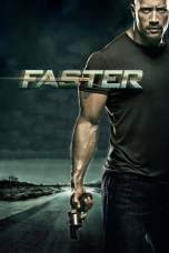 Faster (2010) BluRay 480p & 720p Free HD Movie Download