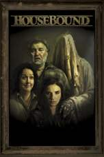 Housebound (2014) BluRay 480p & 720p Free HD Movie Download