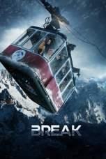Break aka Breakaway (2019) WEB-DL 480p & 720p HD Movie Download