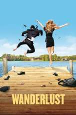 Wanderlust (2012) BluRay 480p & 720p Movie Download via GoogleDrive