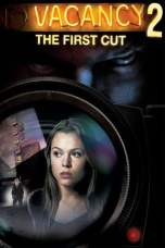 Vacancy 2: The First Cut (2008) WEB-DL 480p & 720p Movie Download