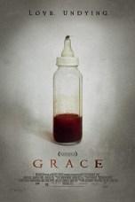 Grace (2009) BluRay 480p & 720p HD Movie Download English Subtitle