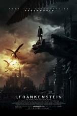 I, Frankenstein (2014) BluRay 480p & 720p Free HD Movie Download