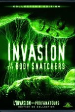 Invasion of the Body Snatchers (1978) BluRay 480p 720p Movie Download