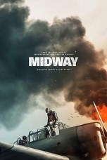 Midway (2019) BluRay 480p & 720p Movie Download English Softcode