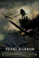 Pearl Harbor (2001) BluRay 480p & 720p Free HD Movie Download