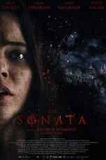 The Sonata (2018) WEB-DL 480p & 720p Free HD Movie Download