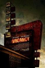 Vacancy (2007) BluRay 480p & 720p Movie Download Direct Link