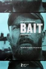 Bait (2019) WEB-DL 480p & 720p Free HD Movie Download