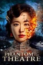 Phantom of the Theatre (2016) BluRay 480p & 720p Movie Download