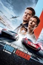 Ford v Ferrari (2019) BluRay 480p & 720p Direct Link Movie Download