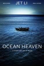 Ocean Heaven (2010) BluRay 480p & 720p Free HD Movie Download