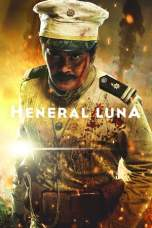 Heneral Luna (2015) DVDRip 480p & 720p Free HD Movie Download