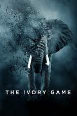 The Ivory Game (2016) WEBRip 480p & 720p HD Movie Download