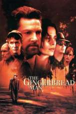 The Gingerbread Man (1998) BluRay 480p & 720p HD Movie Download