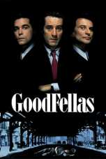 Goodfellas (1990) BluRay 480p & 720p Free HD Movie Download