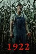 1922 (2017) WEBRip 480p & 720p Free HD Movie Download