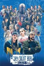 Jay and Silent Bob Reboot (2019) BluRay 480p & 720p Movie Download