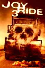 Joy Ride 3: Road Kill (2014) UNRATED BluRay 480p & 720p Download