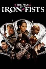 The Man with the Iron Fists (2012) BluRay 480p & 720p Movie Download