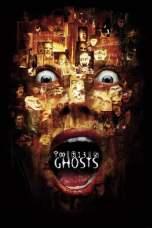 Thir13en Ghosts (2001) BluRay 480p & 720p Free HD Movie Download