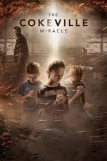 The Cokeville Miracle (2015) BluRay 480p & 720p HD Movie Download