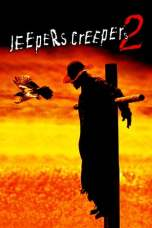 Jeepers Creepers 2 (2003) BluRay 480p & 720p Free HD Movie Download