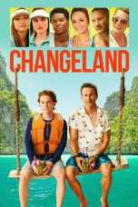 Changeland (2019) WEBRip 480p & 720p Free HD Movie Download